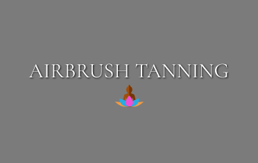 Airbrush Tanning Treatments at Heavenly Hands for Beauty & Wellness